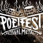 Festival Poet'fest
