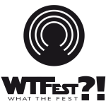What The Fest Prod.