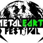 MetalEarth festival