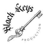 Black Keys Productions