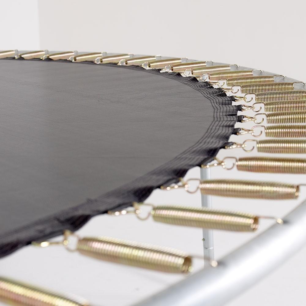 toile de saut de rechange trampoline