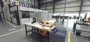 ma manufacture
