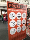 Maker Faire Prague