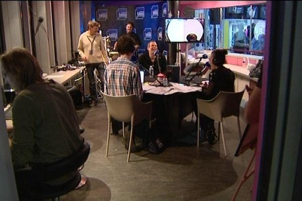france bleu belfort fete ses 30 ans par