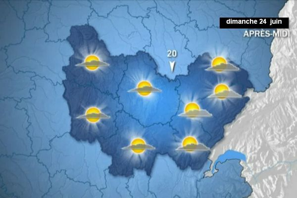 france 3 regions franceinfo