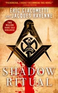 Shadow_Ritual