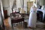 Le boudoir de Madame