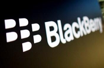 BlackBerry preuzima tvrtku za cyber sigurnost koja koristi umjetnu inteligenciju