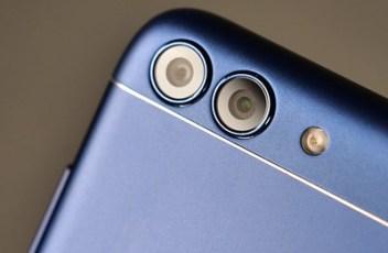 Huawei P Smart 2019 za 199 eura nudi Kirin 710 i stiže u siječnju