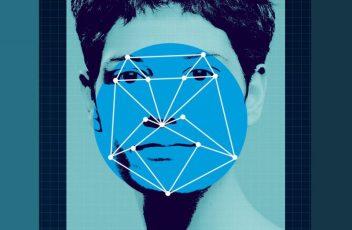 U Velikoj Britaniji uvode se kamere na blagajne trgovina koje će skenirati lice kupaca?!