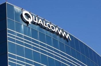 Nova serija Qualcommovih čipova za pametne zvučnike
