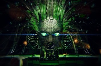 Objavljen veoma kratak novi prikaz za System Shock 3