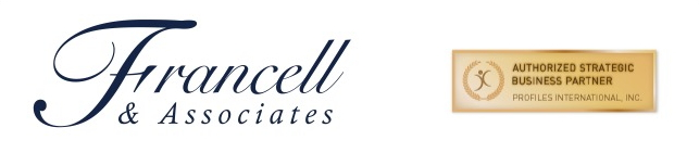 Francell and Associates Logo