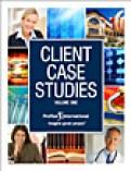 sbp-casestudybook-cta-small