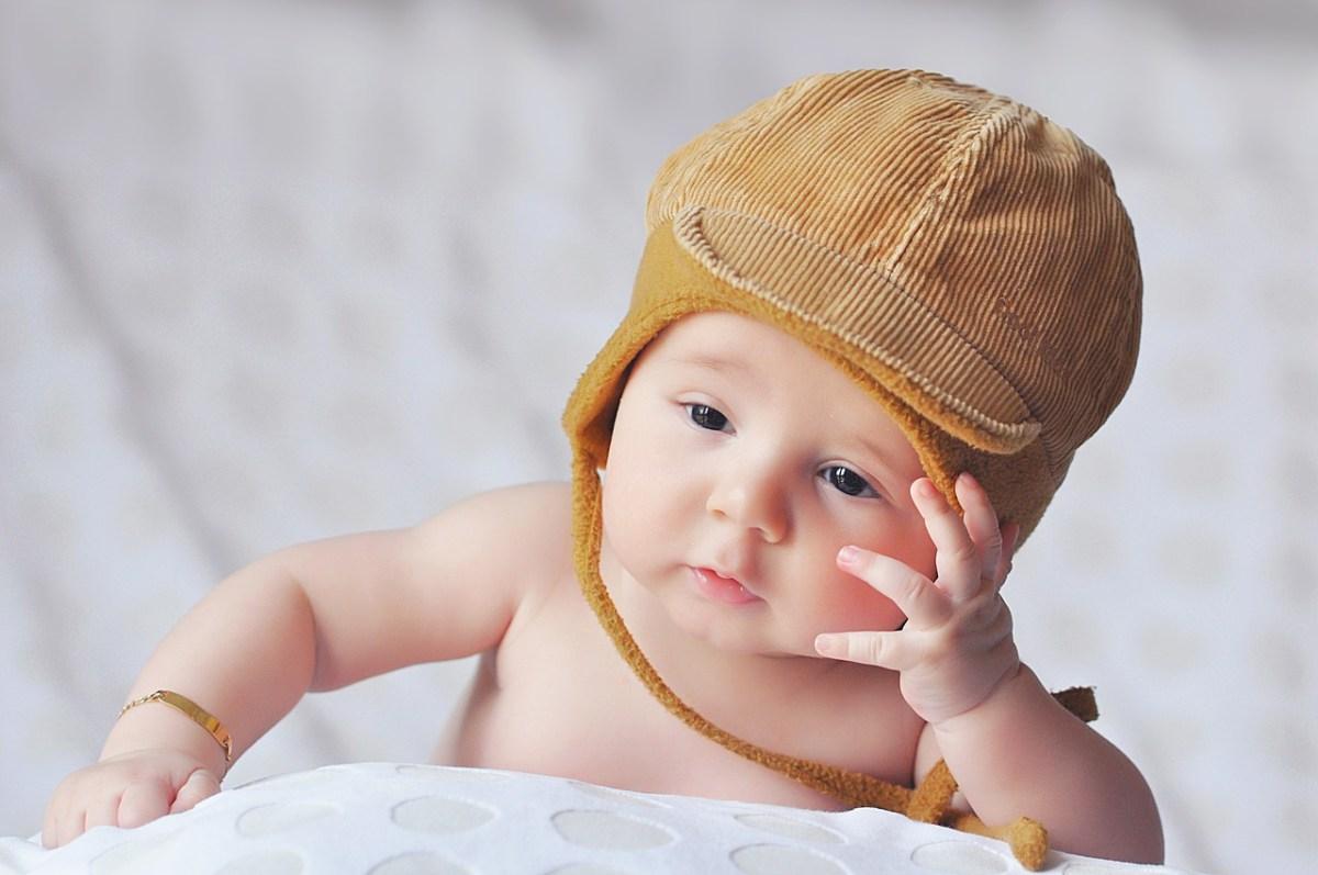 【バイリンガル教育】日仏ハーフの子を持つ私の考え