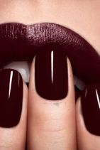 2.8 LIPS AND NAILS
