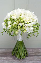 bouquetblanc3