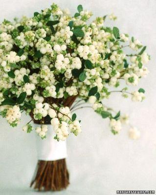bouquetblanc5