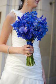 bouquetbleu3