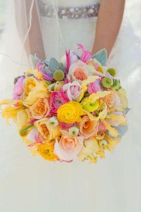 bouquetcolore4