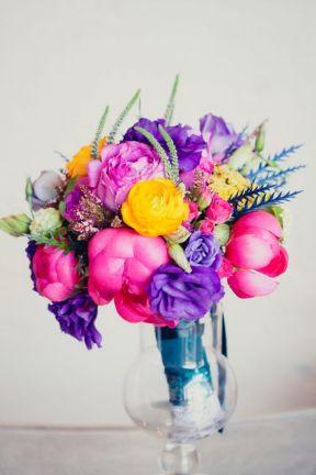 bouquetcolore5