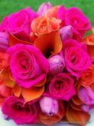 bouquetduo