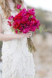 bouquetduo5