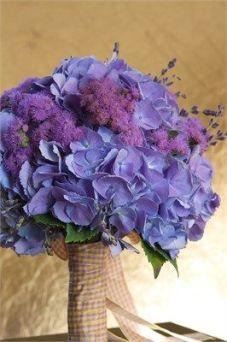 bouquetmauve4