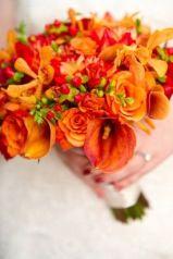 bouquetorange3