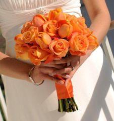 bouquetorange5