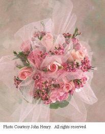 bouquetrose3