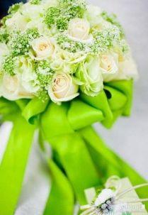 bouquetvert2