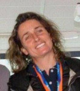 Jeanne Mailhos Vitel