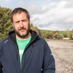 Interview de Matthew Burridge – Designer de Demon Design Sails
