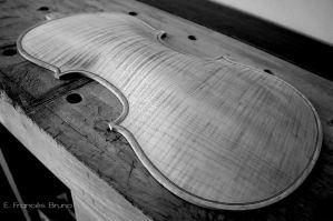 fondo viola gasparo da salo eduardo frances bruno luthier