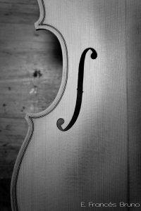 gasparo da salo viola efe eduardo frances bruno luthier
