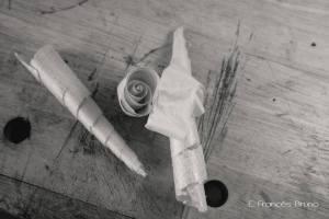 rosas de madera eduardo frances bruno luthier