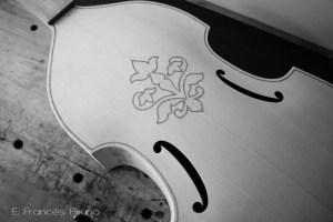 rose tenor viol purfling belly eduardo frances bruno luthier