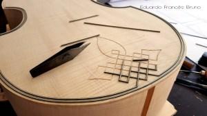 rose tenor viol purfling eduardo frances bruno luthier