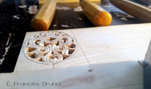 rosette stainer viol eduardo frances bruno luthier