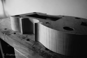 tenor viol amati eduardo frances bruno luthier