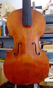 tenor viol amati front eduardo frances bruno luthier
