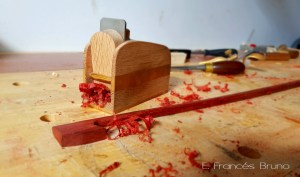 Eduardo frances bruno luthier dodd classical bow making