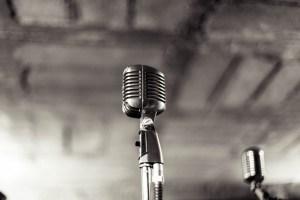 L'improvvisazione; un processo creativo. Un articolo sul blog di Francesca Cinus - Rivelatrice di Comunità. Si comincia dai rappers e dalla loro creatività