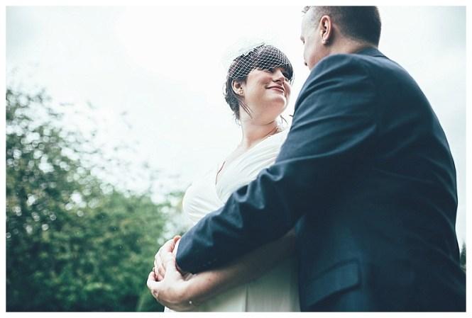 Margam Park Wedding Photographer South Wales