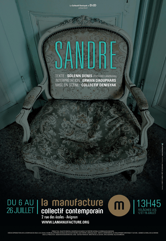 affiches-home-sandre