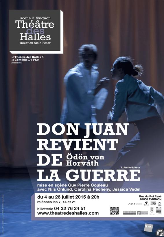 affiche-avignon-2015-donjuan