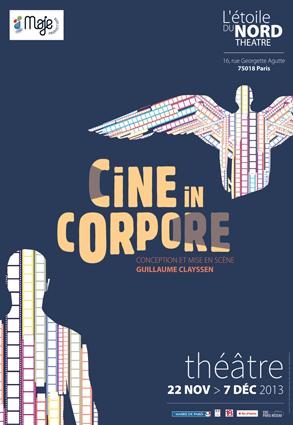 affiche-cinecorpore-petite