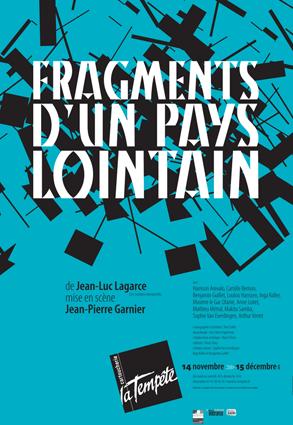 affiche-fragments-petite