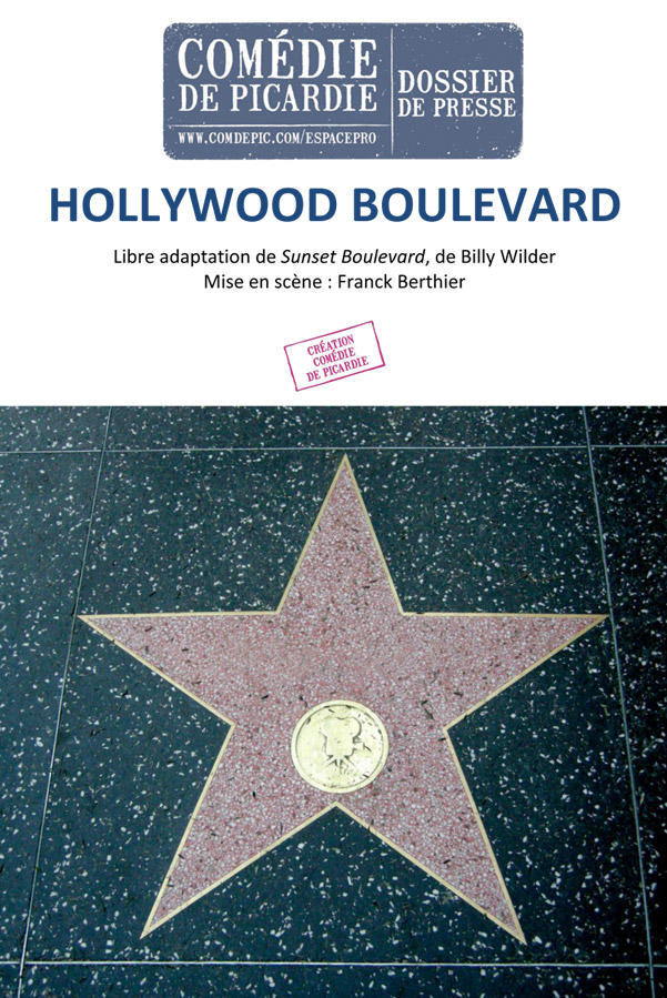 affiche-hollywoodbvd